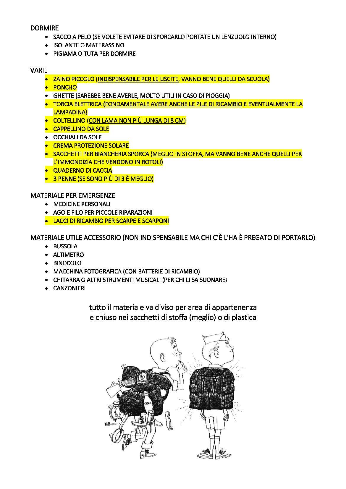 materiale individuale per il campo estivo 2015_Pagina_2